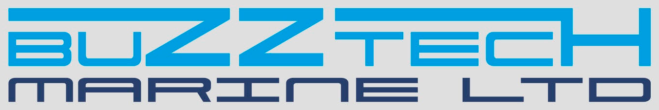 Buzz Tech Ltd